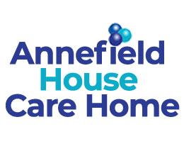 Annefield-house